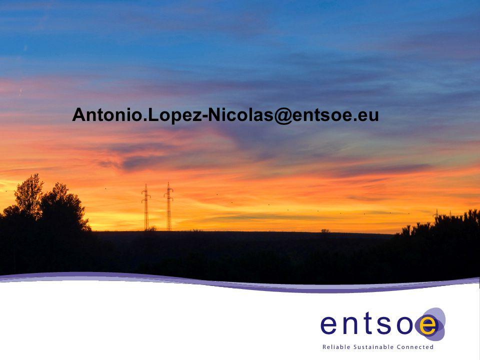Antonio.Lopez-Nicolas@entsoe.eu