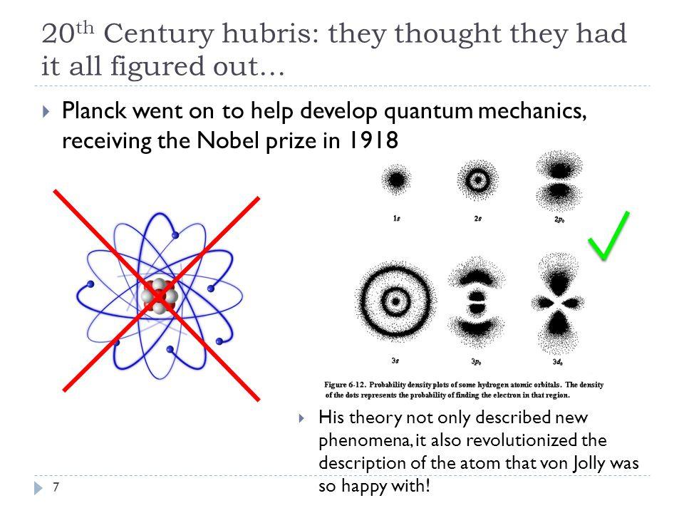 Neutrino detectors around the world 28  The biggest detector in the world: IceCube
