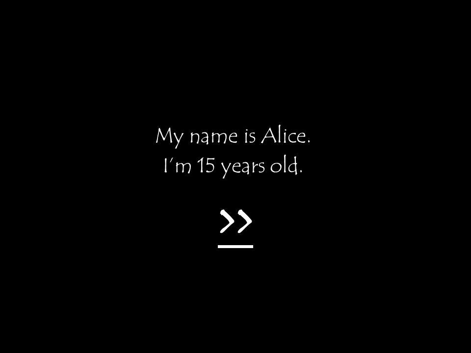 Inanimate Alice Episode 4: Greece