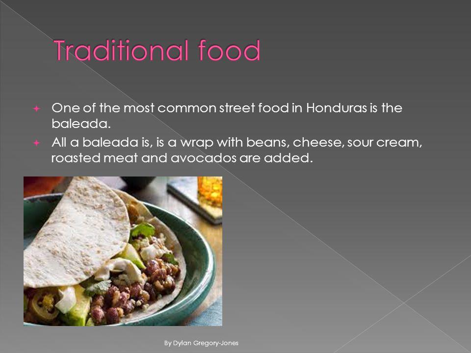 Honduras has had quite a few leaders, here are some recent ones: 2002-2006 - Ricardo Madero 2009-2014 - Porfireo Lobo Sosa 2014 – date - Juan Orlando Hernandez By Dylan Gregory-Jones