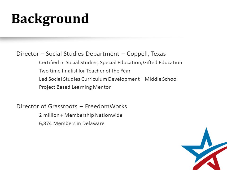 Benchmarking for Success In its 2009 Visioning Document Benchmarking for Success the consortium specifically states that they want to: Upgrade state standards by adopting a common core of internationally benchmarked standards in math and language arts.