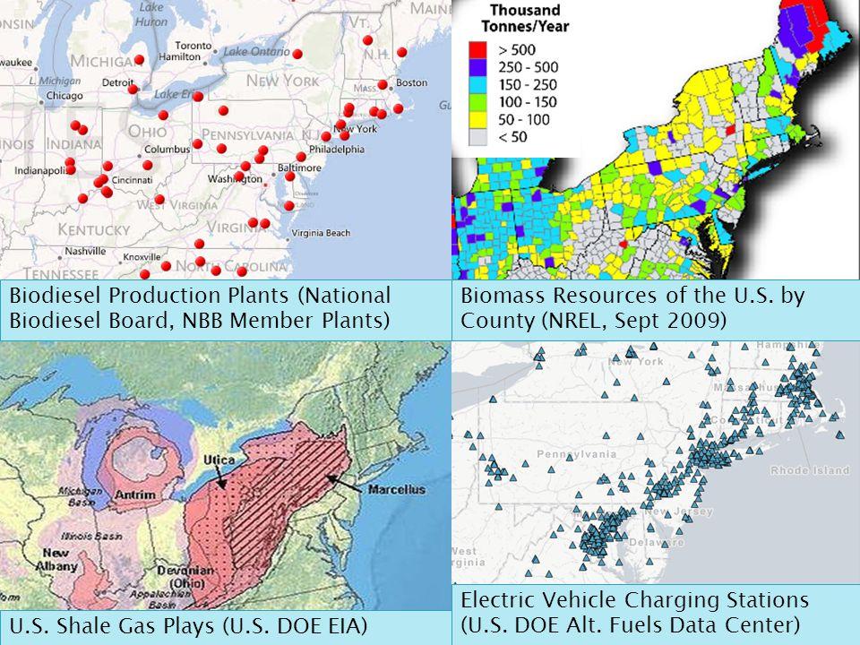  SREC Market tanked ◦ 2013 SRECs $10.00 ◦ 2009 SRECs ~ $300.00  Tier I REC Market is low ◦ 2012 REC $2.00 ◦ 2009 REC $19.00  Expired ARRA and Reduced State Funding  Electric Competition and Renewables ◦ Discouraging long term contracts  AEPS Attacks