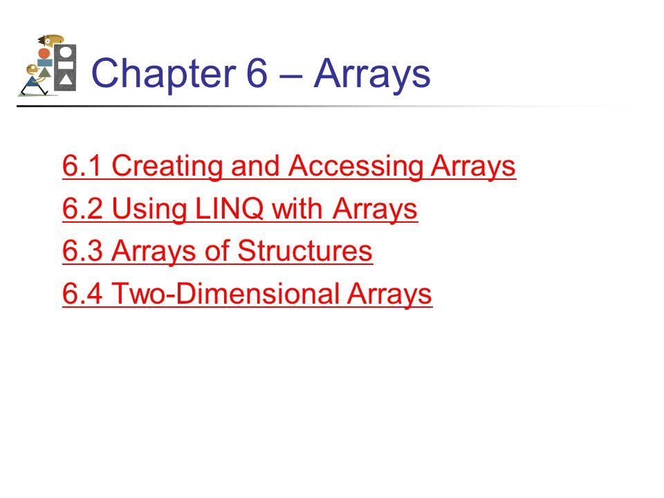 Example 5Example 5..