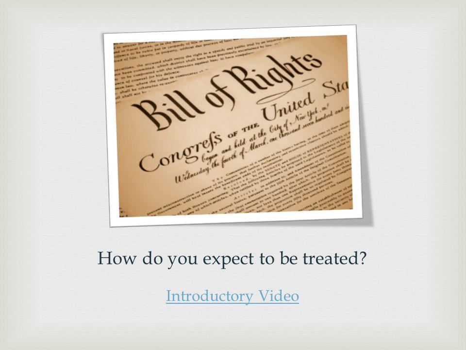  Reconstructive Era Amendments Amendments 13 through 15