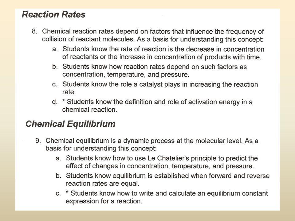 Example 19-7