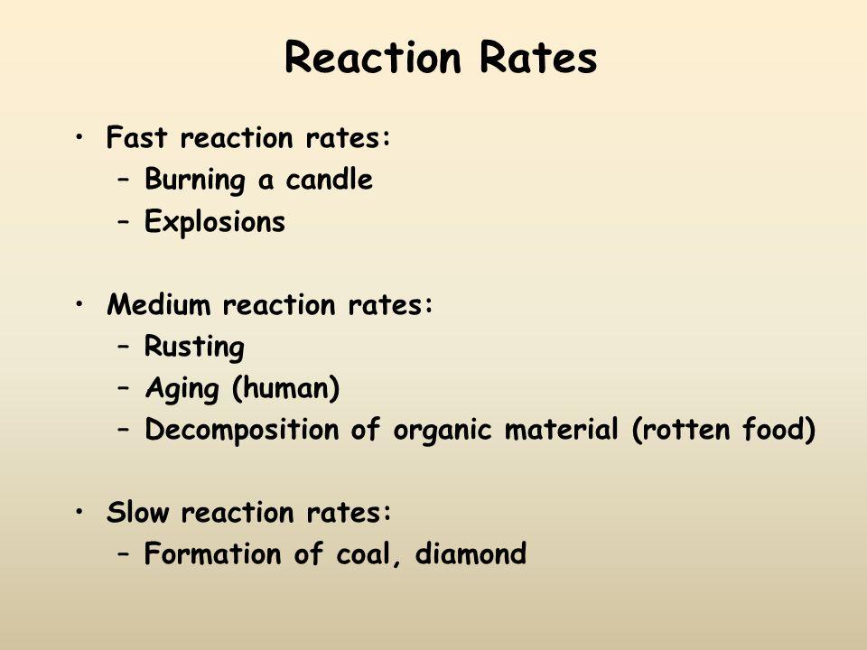 Example 19-5