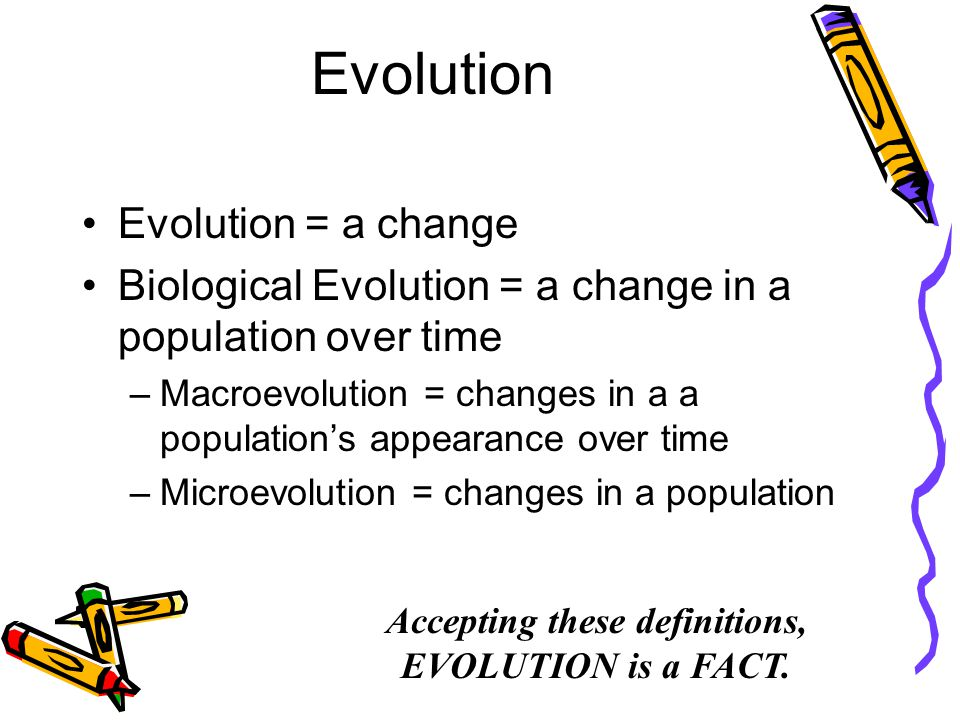 Population Bottleneck A population bottleneck is a period of time after which only a small number of the original population survive.