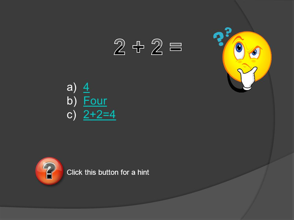 Progress: 75% Next question