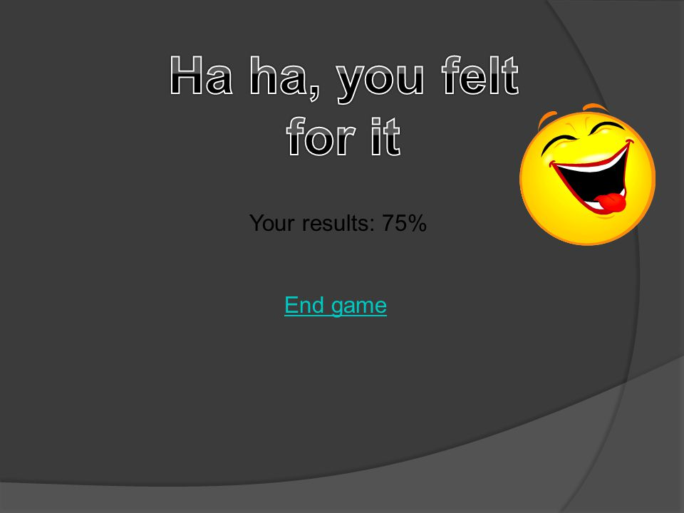 a)44 b)FourFour c)2+2=42+2=4 Click this button for a hint