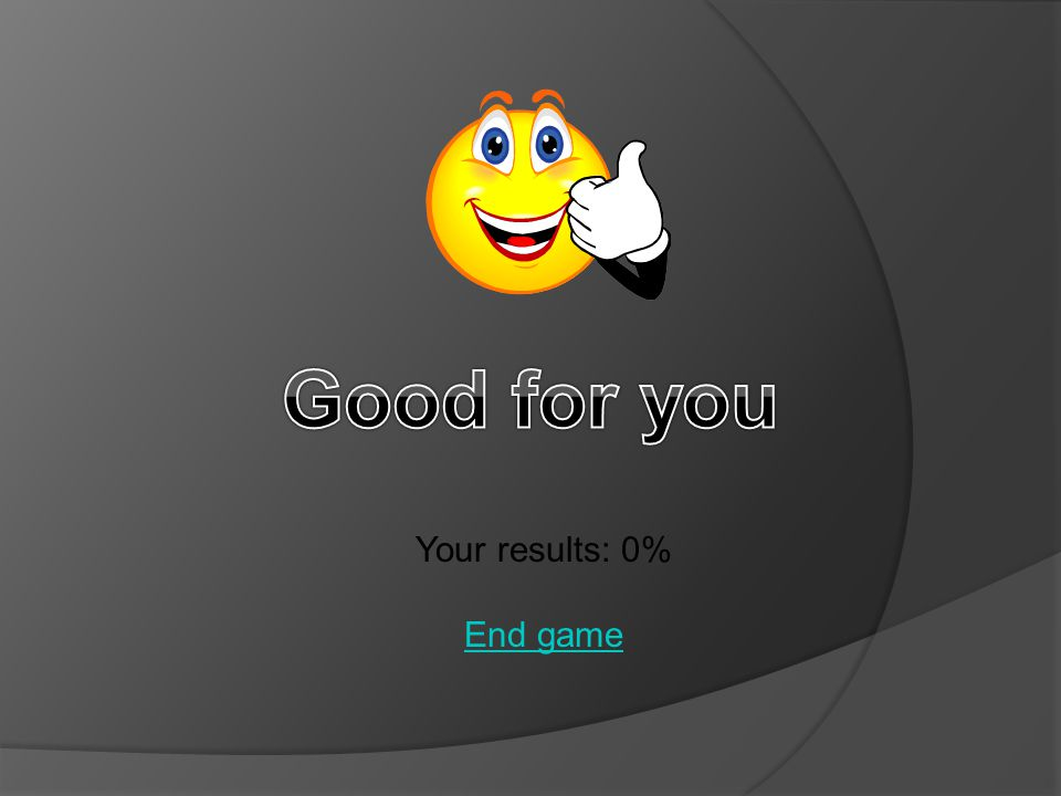 a) I am fineI am fine b) Just glad I'm not deadJust glad I'm not dead c) I don't knowI don't know d) Why are you asking me Why are you asking me