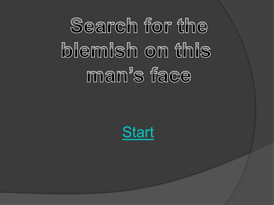 Progress: 25% Next question