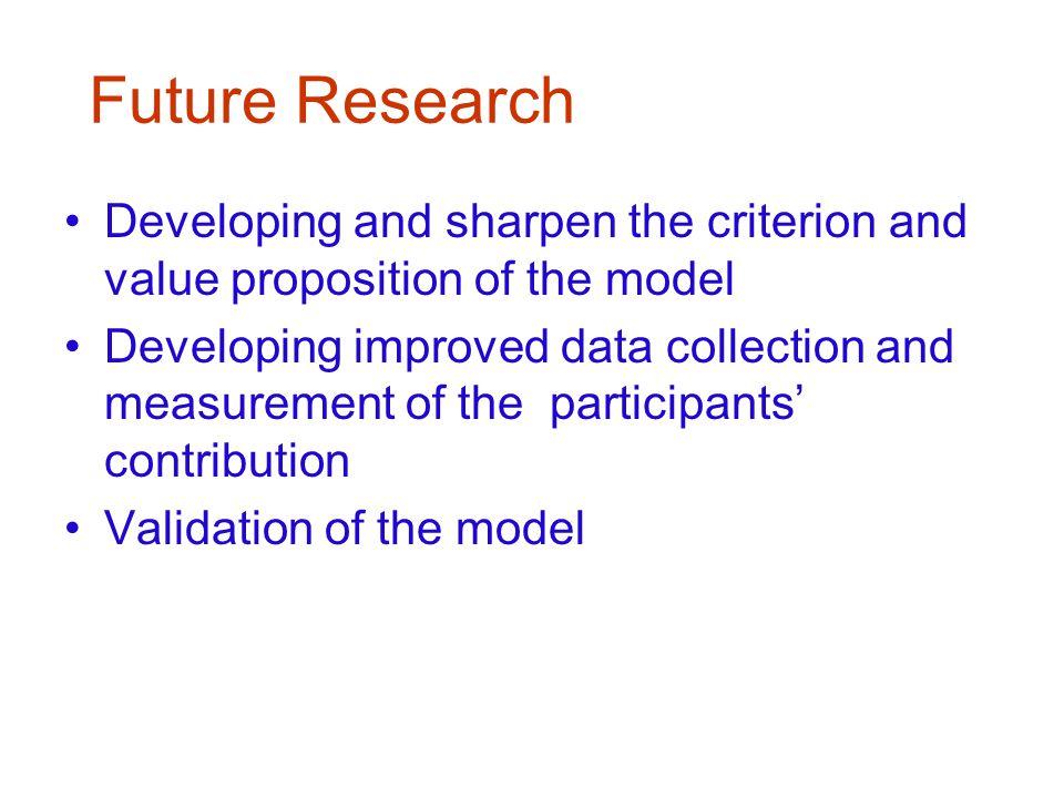 Centre for Strategic Manufacturing Preliminary case study