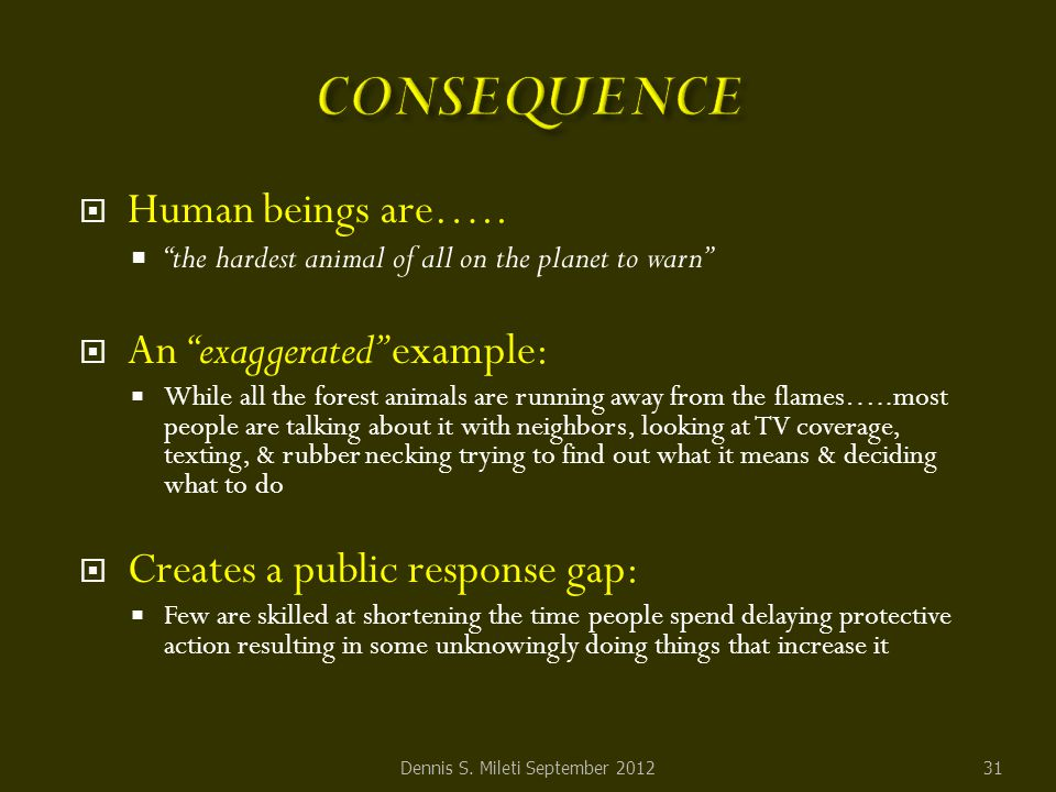 Human beings are…..