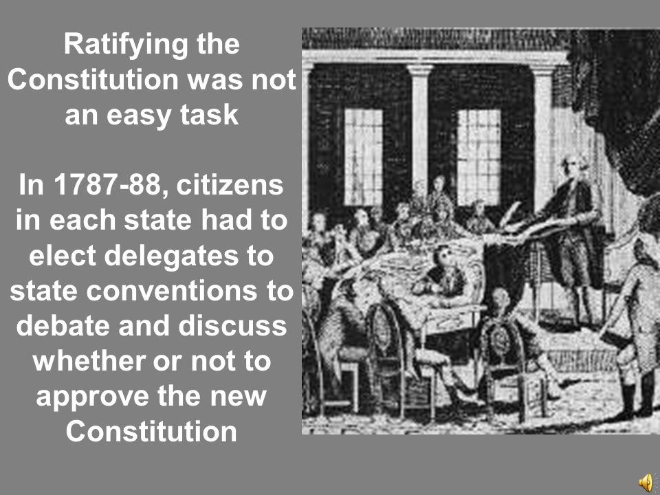 Articles of ConfederationThe US Constitution 1. Unicameral Congress (1 house) 2.