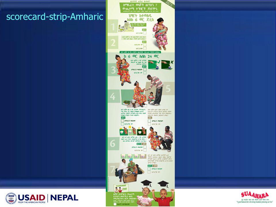 scorecard-strip-Amharic