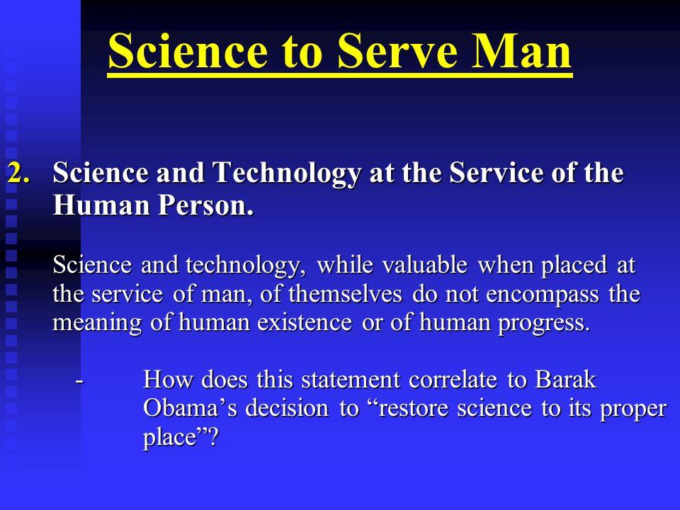 Moral Criteria 4.Fundamental Criteria for Moral Judgment.
