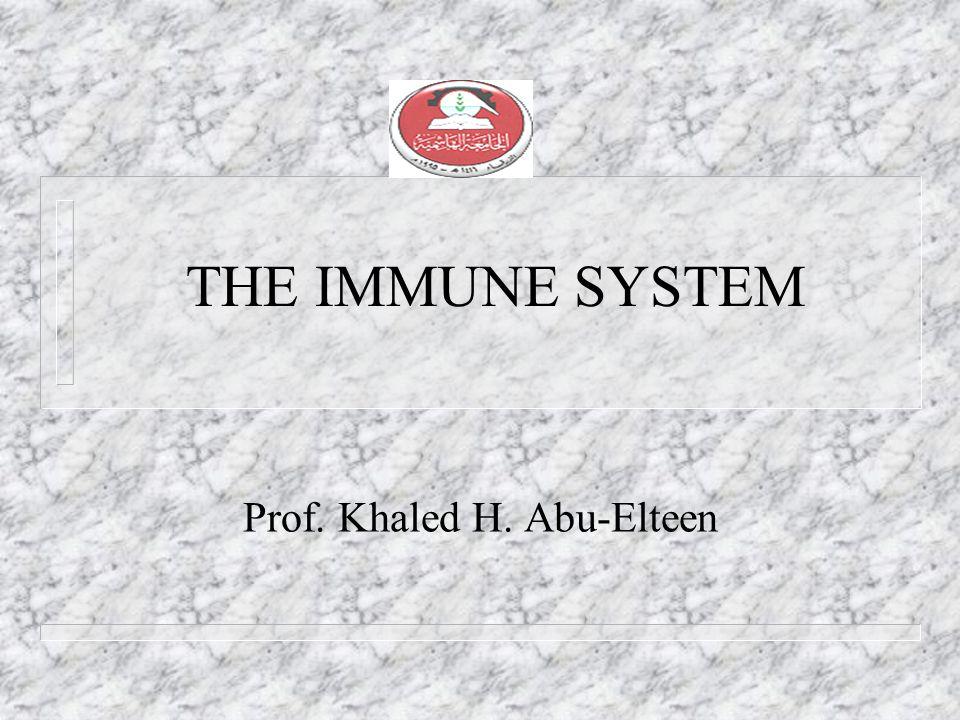n Kinins: cause vasodilation and increased permeability of blood vessels.