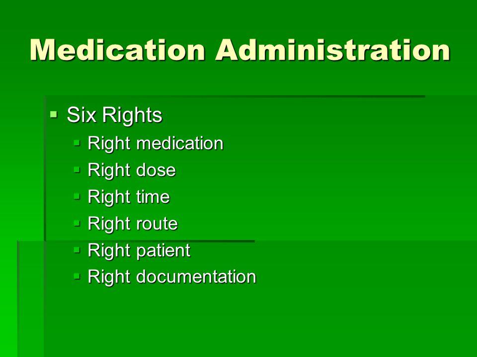 Skill 23-3: Step 13 Administering tubal medications.