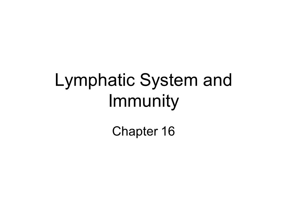 Functions of Lymphatic System 1.Draining interstitial fluid 2.Transporting dietary lipids 3.Protection