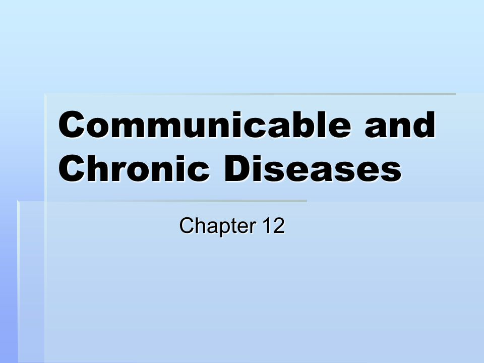 Objectives Day 1  The students will be able to recognize behaviors that help reduce the risk of infection from communicable diseases  Be able to describe how the immune system works