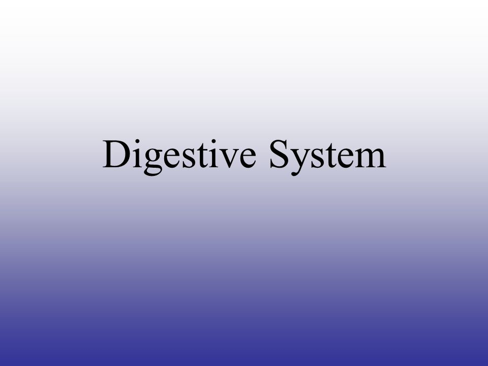 The stomach is the most expandable part of the digestive tract.