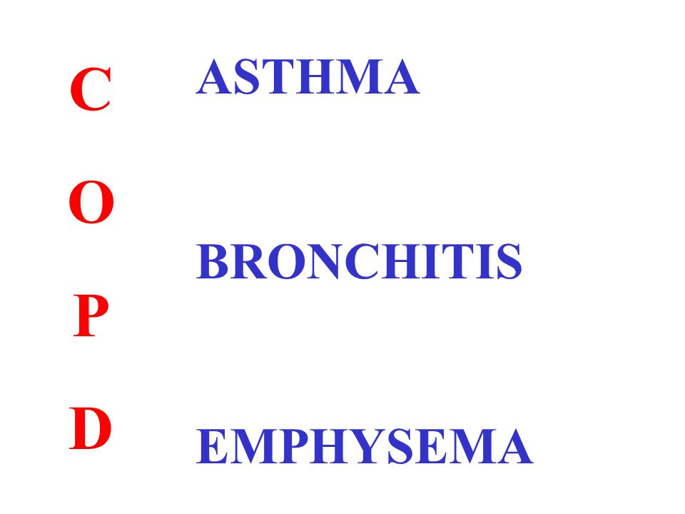 BRONCHITIS INFLAMMATION OF THE BRONCHI.OFTEN FOLLOWS A COLD OR ANY INFECTION OF NOSE AND THROAT.