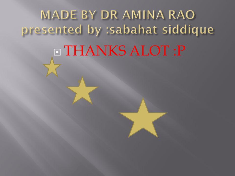  THANKS ALOT :P