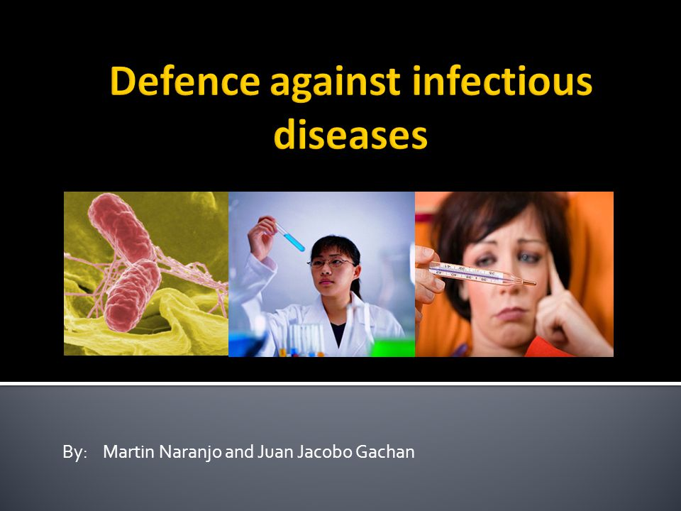  An agent of disease or in other words a disease producer.