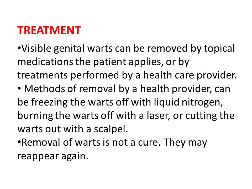 TREATMENT Although there is no cure for herpes, some drugs have been effective in reducing the frequency and duration of outbreaks.