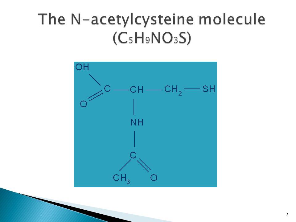  Oral glutathione undergoes digestion. Cysteine rapidly oxidised.
