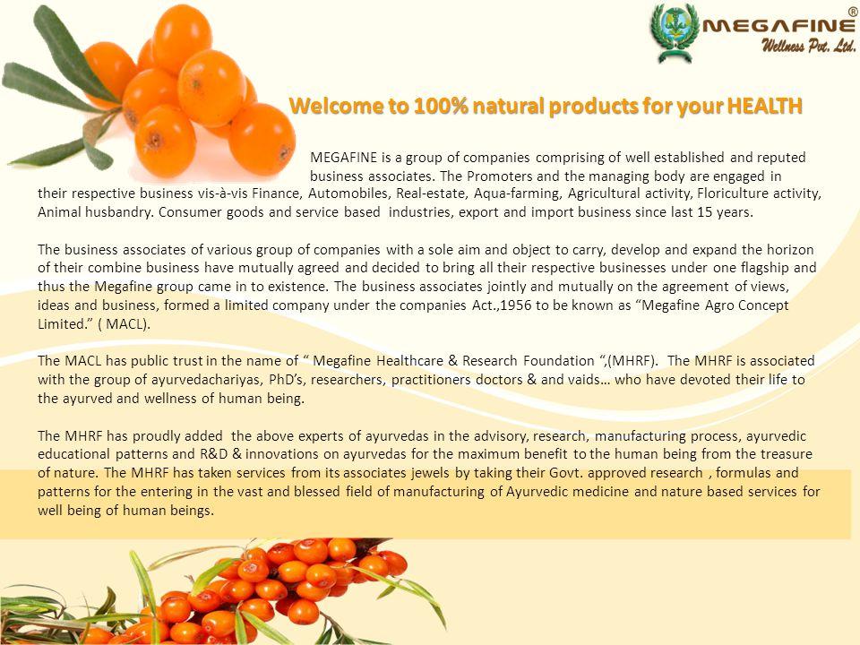 Each 10 ml contains: Leh Berry Seed Oil2.5 ml Terpene Oil2.5 ml Ajwain Satwa0.5 ml Pudina Satva 0.5ml Kapoor 0.5ml Gandhpura tail1.5 ml Nilgiri tail2.0 ml 200 ml