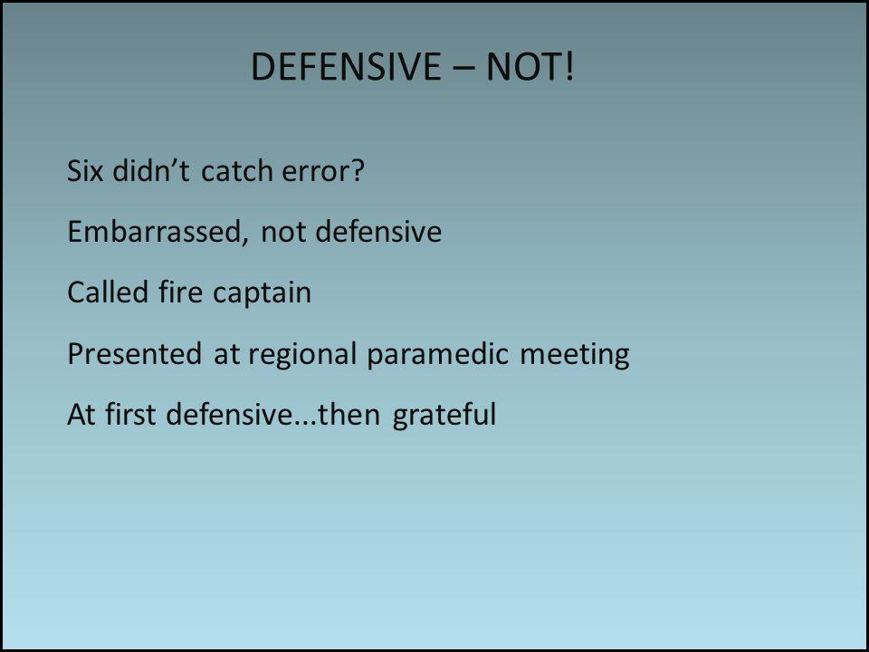 Work associated risks Six didn't catch error.