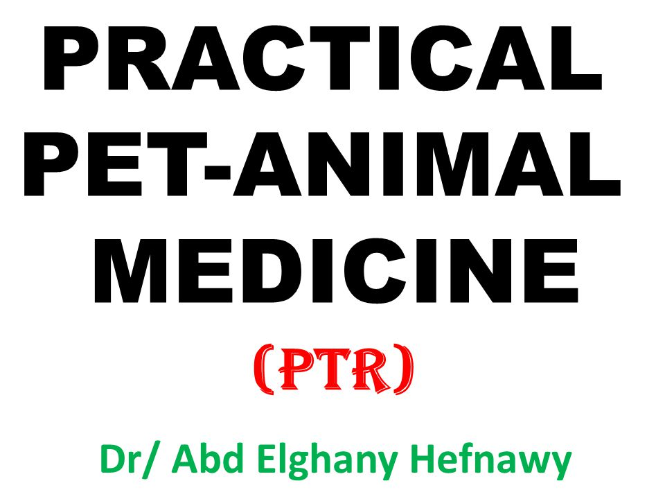 Pathogenesis Etiology and predisposing factors Clinical findings