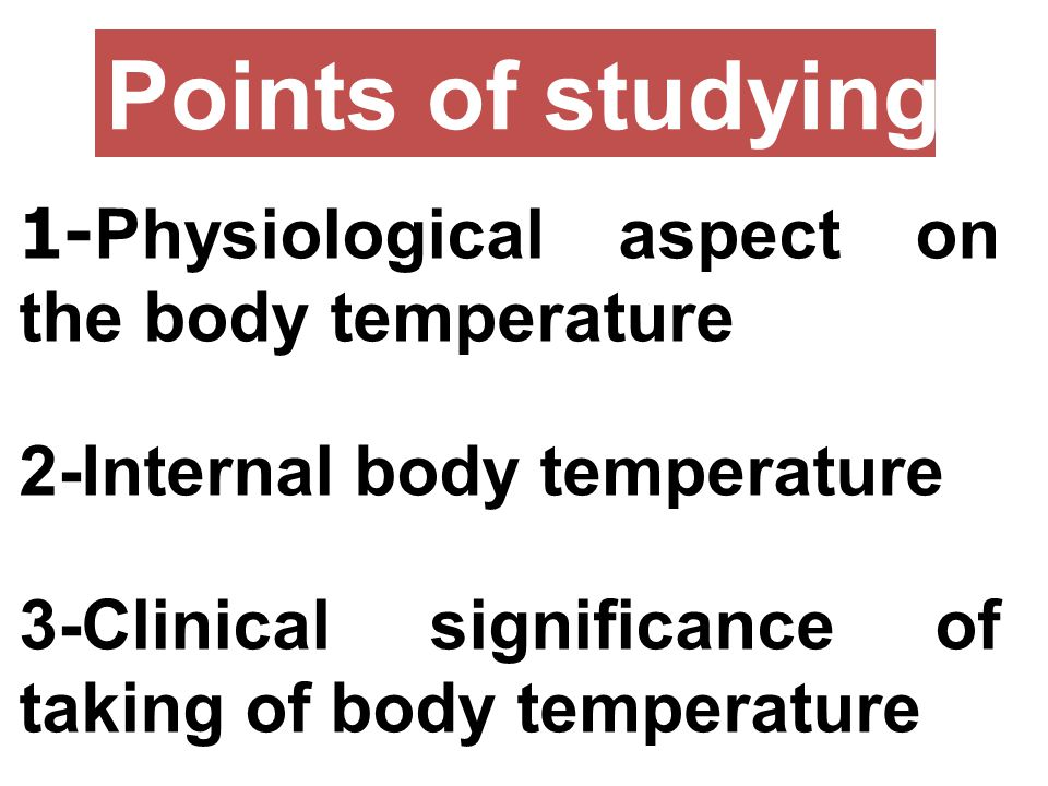 Age Breed Sex Daytime Physiological process Physiological Factors Affecting In the Pulse
