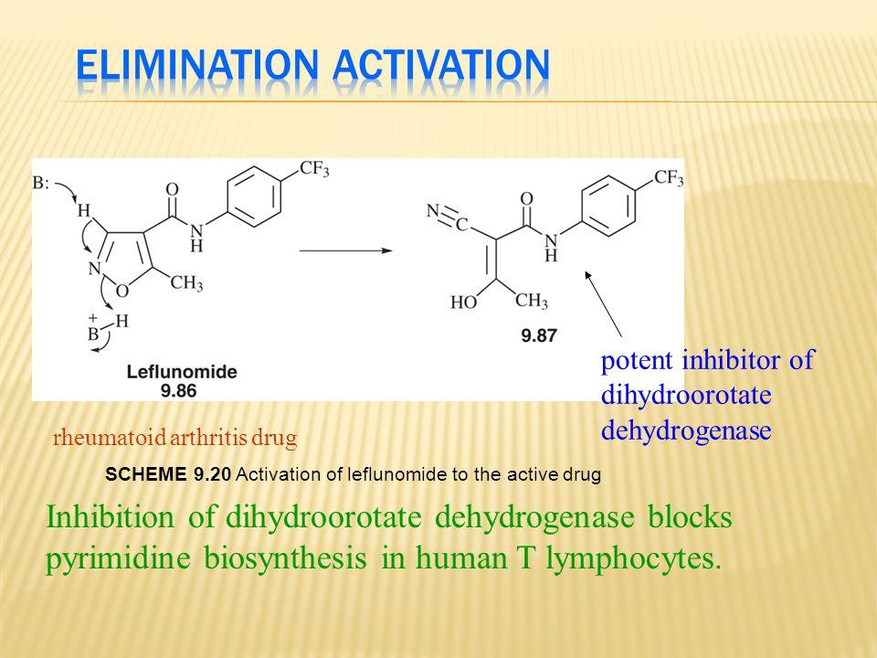nitroglycerin isorbide