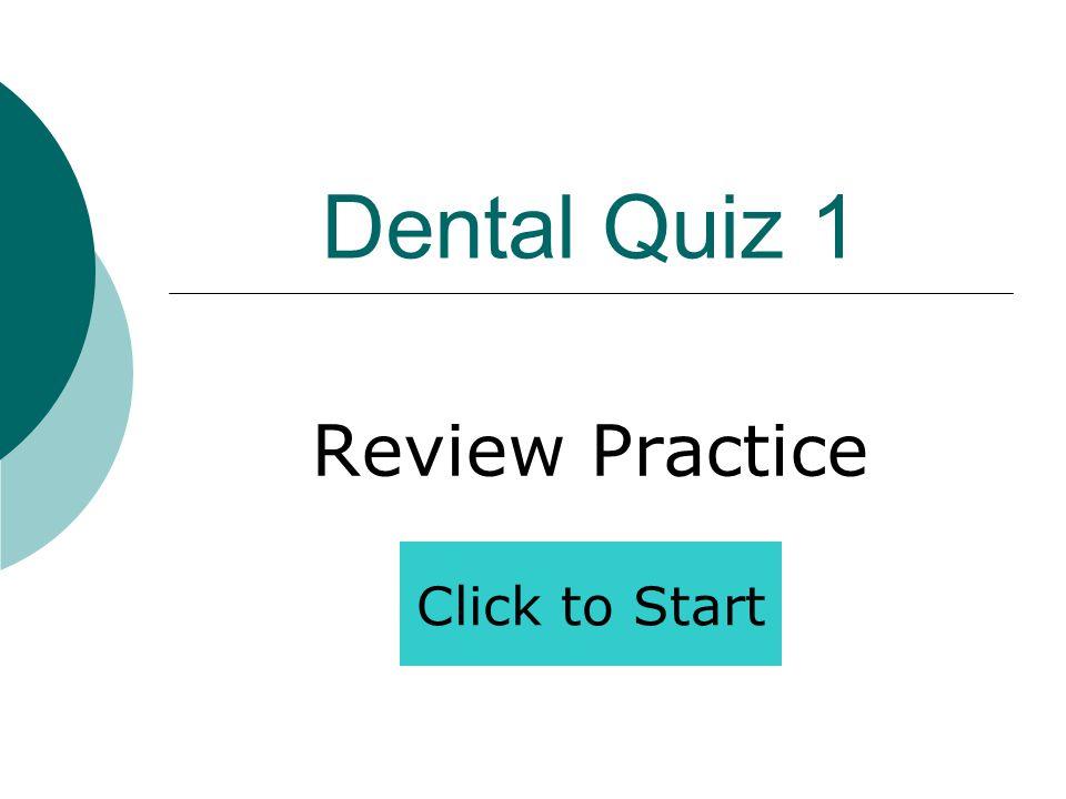 Match the Body Part  Lower Jaw bone Hard Palate Mandible MaxillaSoft Palate Alveolar FrontalTemporal