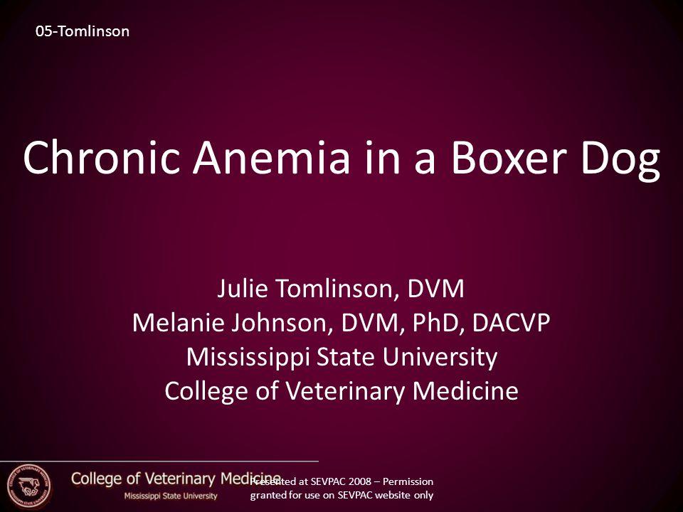 Ancillary Diagnostics Serology – B.gibsoni 1:640 – B.