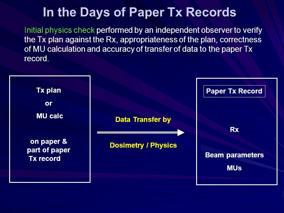 New MU Calc Check Spread Sheet (1/30/06) Agreement.