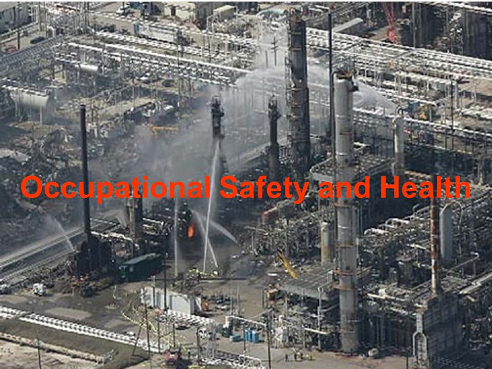 Electrical Safety Hazards –electrical shock –arc eyes –ignition of combustible materials –overheating and damage to equipment –electrical explosion causes –damaged insulation –inadequate systems of work –inadequate over current protection (e.g..