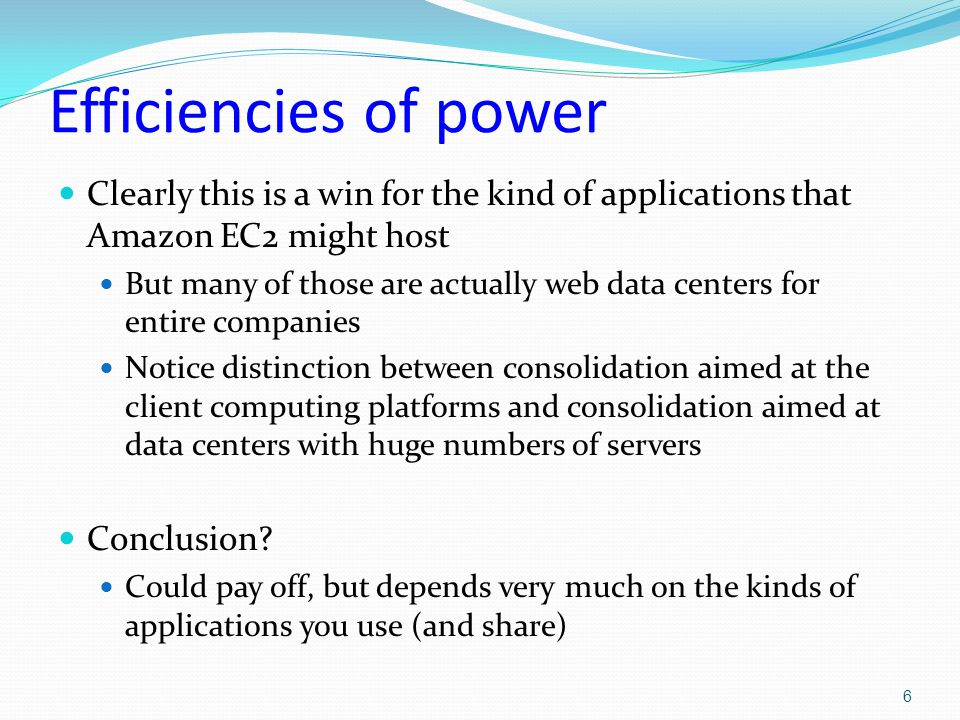 slide 37 Ideas for Better Randomization (2) Randomly re-order entry points of library functions Finding address of one function is no longer enough to compute addresses of other functions What if attacker finds address of system().