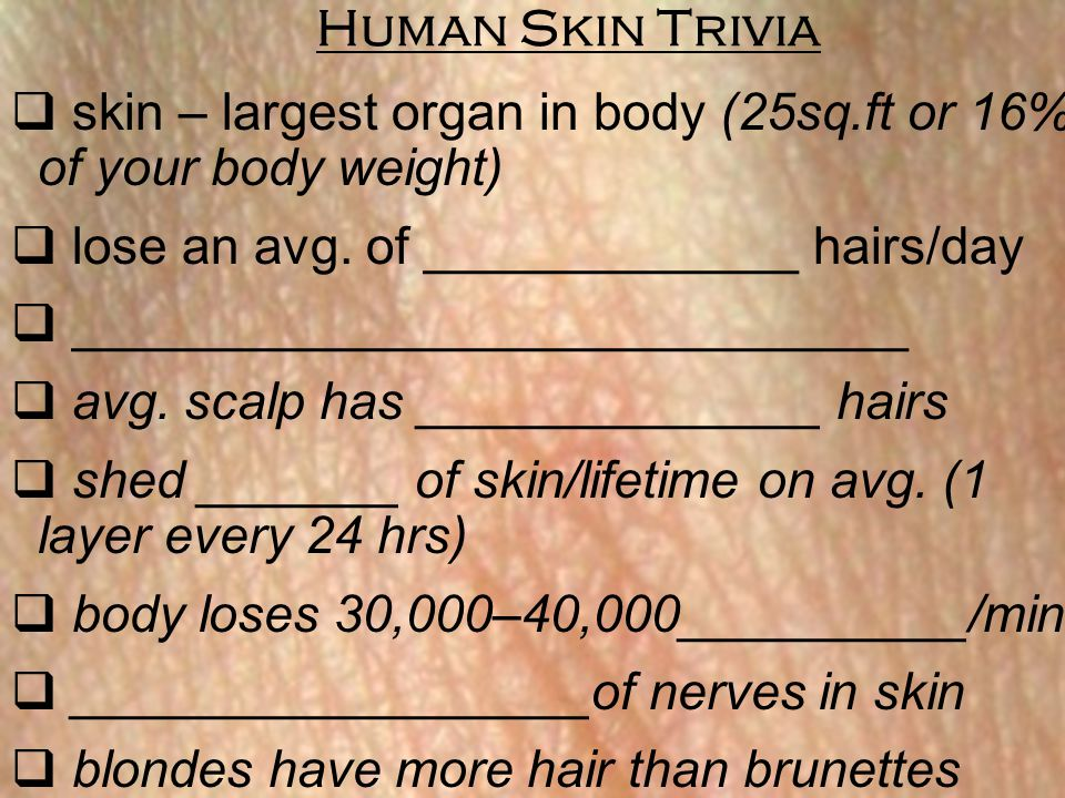  _______________  has an underlying genetic component  moles  flat squamous- cell _______; heavily pigmented by melanocytes http://videos.howstuffworks.com/sciencentral/4149-how-not-getting- enough-sun-can-be-harmful-video.htm