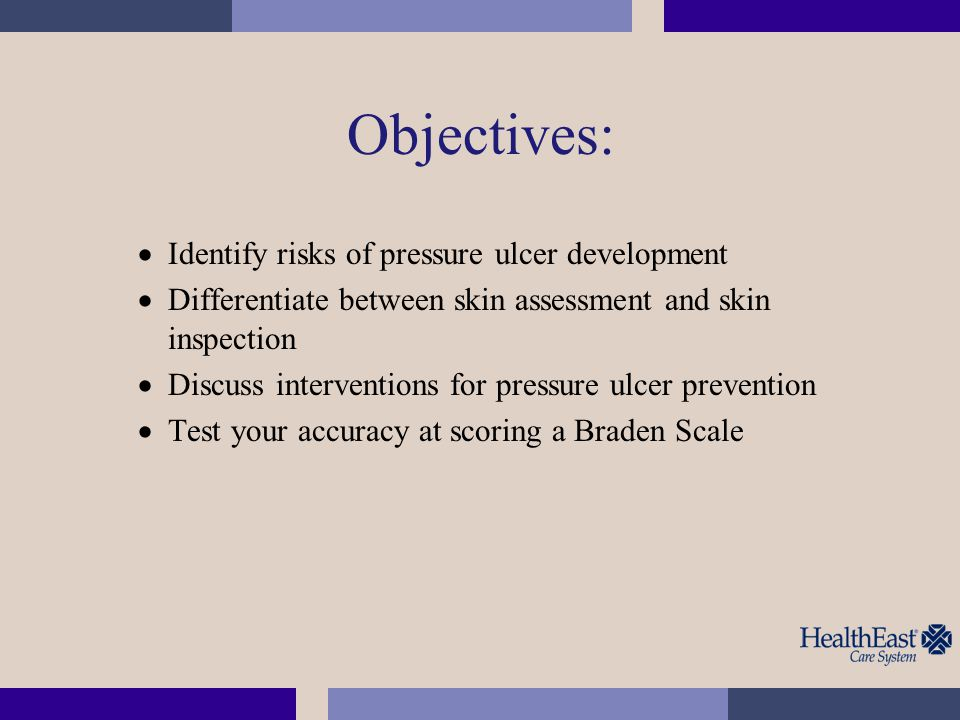 Test Question Using the Braden Scale, what is Mr.W.G.'s mobility score.