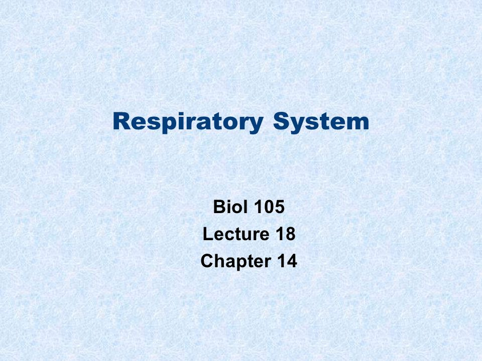 Copyright © 2009 Pearson Education, Inc.Which cavity is the lung located in.