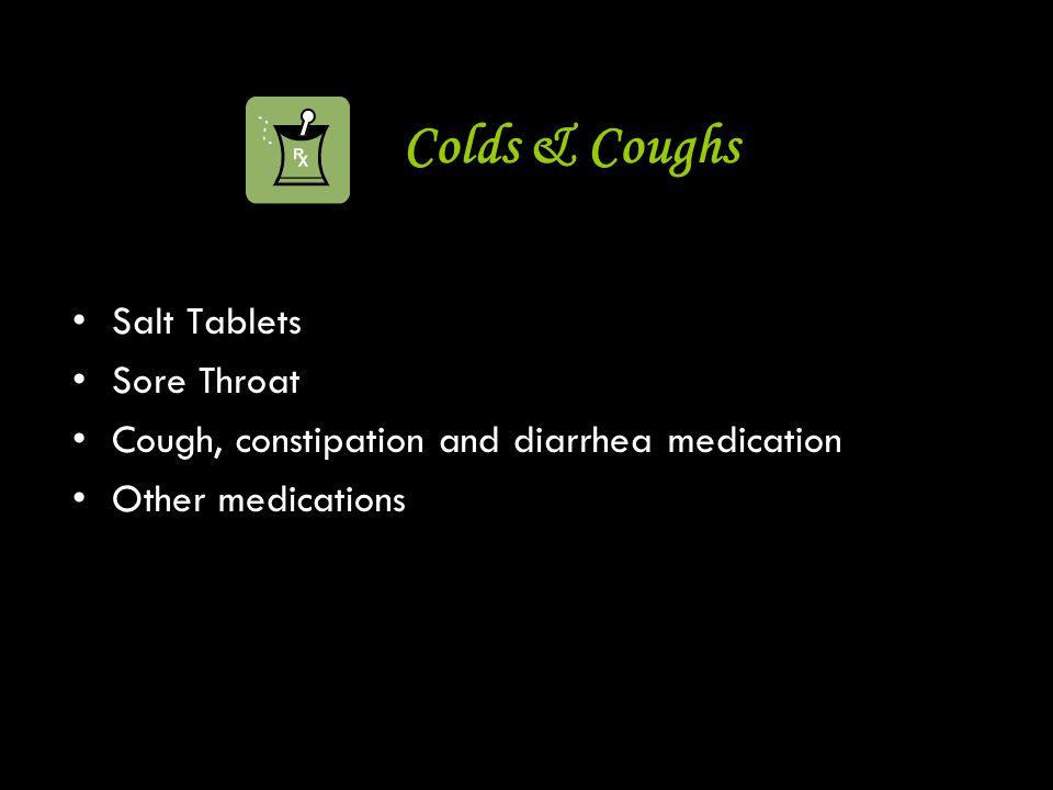 9 Sore Throat Chest Infection Heat Exhaustion Heat Stroke Cholera Infectious Hepatitis –(Jaundice) Disease & Precautions Malaria Polio Tetanus Typhoid Meningitis