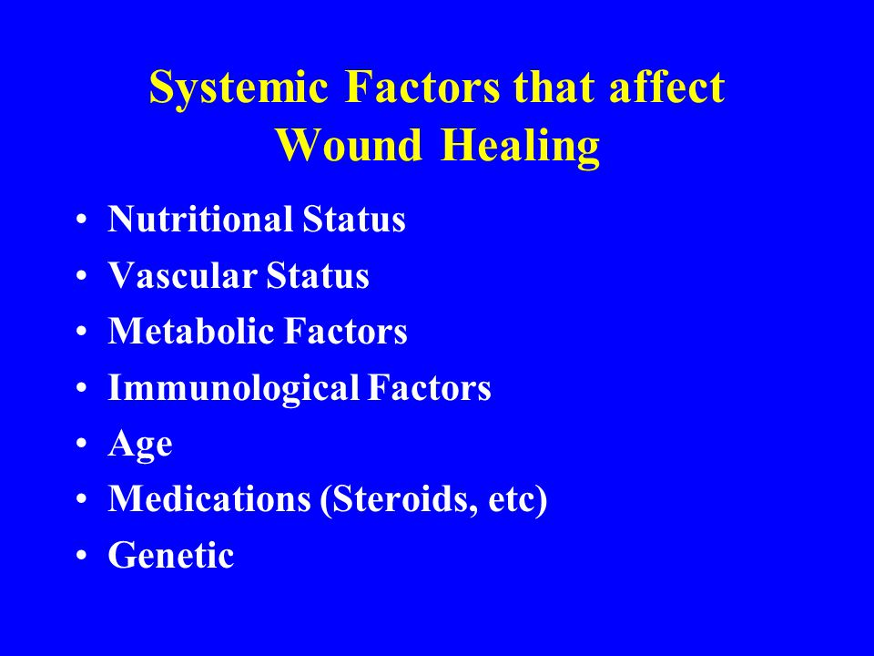 Antimicrobial Dressings Infected Wounds Controls bacteria bioburden Effective against a broadspectrum of microorganisms IODOSORB AQUACEL IODOFLEX