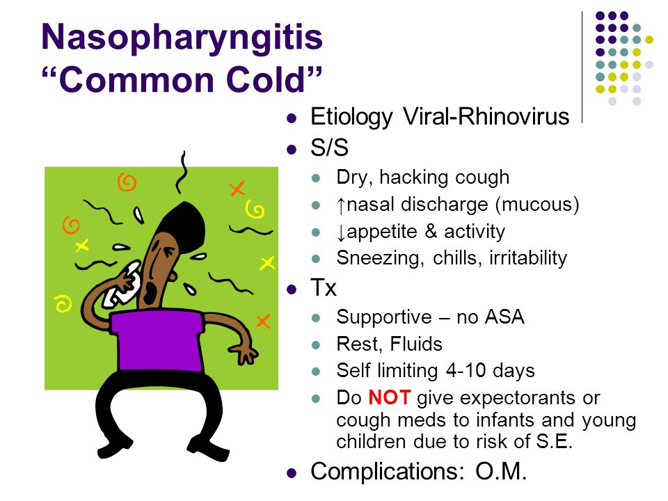 S/S Pharyngitis Sore Throat ViralBacterial CauseVirusGroup-A ß-hemolytic Strep (GABHS) OnsetGradualSudden FeverLow gradeOver 100° ThroatRed – slight to no exudate Cherry –red, white exudates SymptomsCough, hoarseH/A, abd.