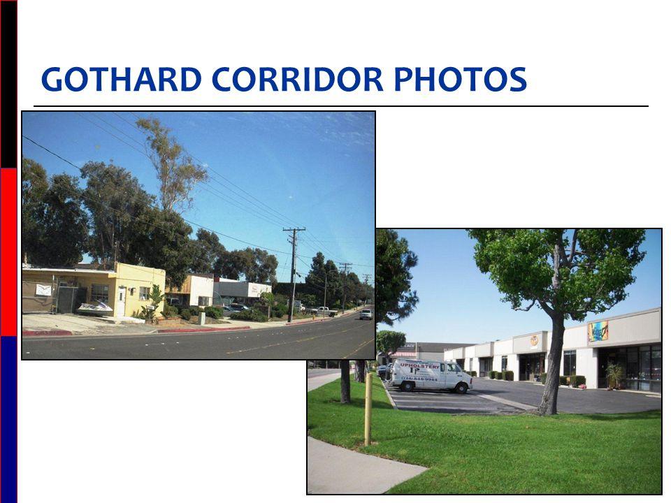 GOTHARD CORRIDOR PHOTOS
