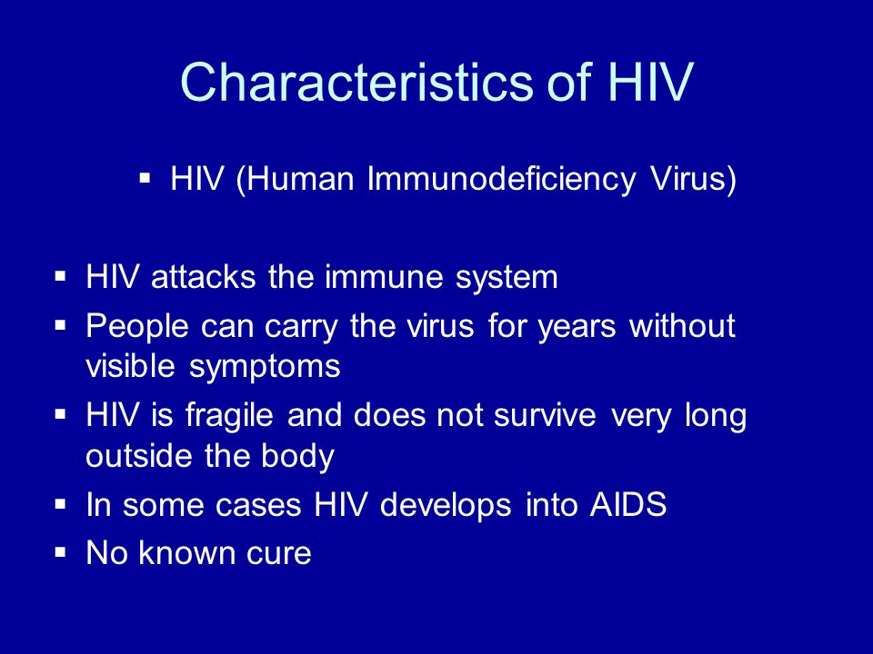 Characteristics of Hepatitis Hepatitis  Hepatitis means inflammation of the liver  Can result in cirrhosis and liver damage  Most people recover  HBV can be transmitted indirectly  Can survive in dried blood up to 7 days  There is a vaccine  One third of HBV have no signs or symptoms