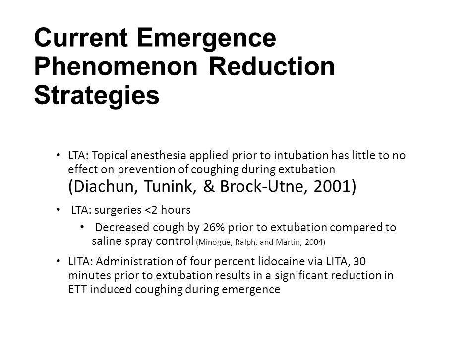 References Diachun, C.A., Tunink, B., & Brock-Utne, J.