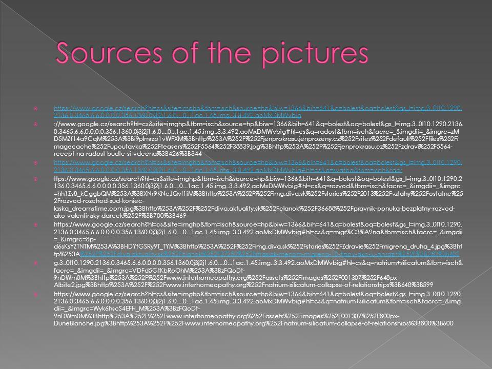  https://www.google.cz/search?hl=cs&site=imghp&tbm=isch&source=hp&biw=1366&bih=641&q=bolest&oq=bolest&gs_l=img.3..0l10.1290.